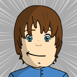 jacourt Avatar